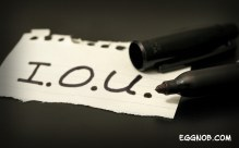 iou-note-i-owe-you-eggnob-wallpaper-size1680x1050-date15aug2010a